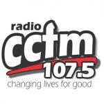 CCFM-Image